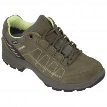 Lowa - Women's Tiago GTX Lo - Multisport shoes