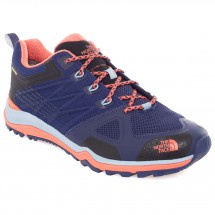 The North Face - Women's Ultra Fastpack II GTX