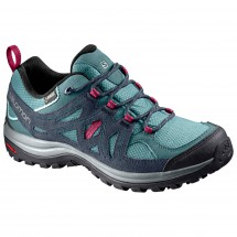 Salomon - Women's Ellipse 2 GTX - Multisportschoenen