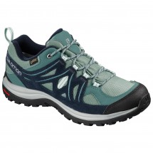 Salomon - Women's Ellipse 2 GTX - Multisportsko