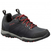 Columbia - Women's Fire Venture Low Waterproof