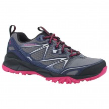 Merrell - Women's Capra Bolt Gore-Tex - Multisport shoes