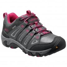 Keen - Women's Oakridge WP - Multisport shoes