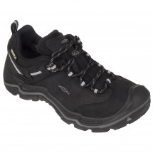 Keen - Women's Wanderer WP - Multisport shoes
