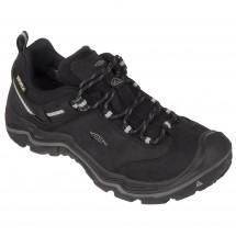 Keen - Women's Wanderer WP - Multisport shoes