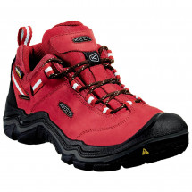 Keen - Women's Wanderer WP - Multisport-kengät