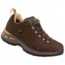 Garmont - Women's Trail Beast GTX - Multisport-kengät