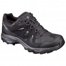 Salomon - Women's Effect GTX - Multisport shoes