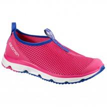 Salomon - Women's RX MOC 3.0 W - Multisport-kengät