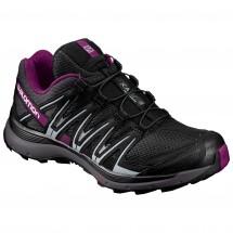 Salomon - Women's XA Lite - Multisport shoes