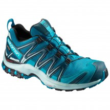 Salomon - Women's XA Pro 3D GTX - Multisport shoes