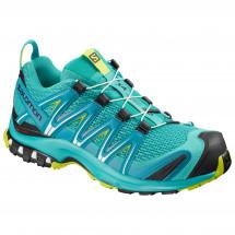 Salomon - Women's XA Pro 3D - Multisport shoes