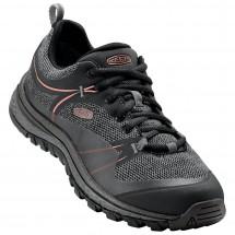 Keen - Terradora - Multisport-kengät