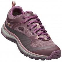 Keen - Terradora WP - Multisport-kengät