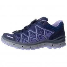 Lowa - Women's Aerox GTX Lo - Multisport shoes