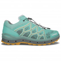 Lowa - Women's Aerox GTX Lo - Multisport shoes