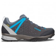 Lowa - Women's Sassa GTX Lo - Multisport shoes
