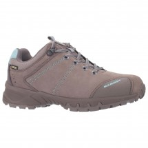 Mammut - Nova Low GTX Women - Multisportsko