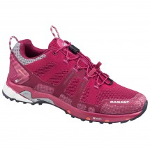 Mammut - T Aegility Low Women - Multisport shoes