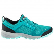 Vaude - Women's TVL Active - Multisport shoes