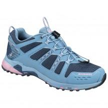 Mammut - T Aenergy Low GTX Women - Multisport shoes