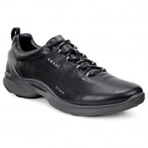 Ecco - Women's Biom Fjuel Yak Leather - Multisport shoes