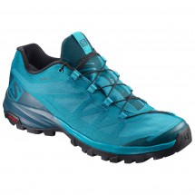 Salomon - Women's Outpath GTX - Multisportschuhe