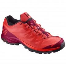 Salomon - Women's Outpath GTX - Multisport shoes