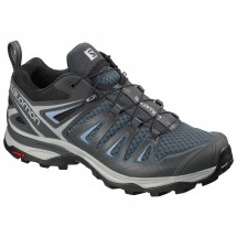 Salomon - Women's X Ultra 3 - Multisport shoes