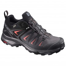 Salomon - Women's X Ultra 3 GTX - Multisportschuhe