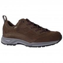 Hanwag - Tierra Low Lady GTX - Multisport shoes