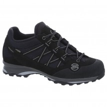 Hanwag - Belorado II Low Bunion Lady GTX - Multisport shoes