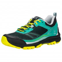 Haglöfs - Women's Gram Trail - Multisport shoes