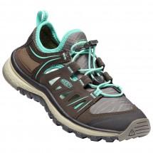 Keen - Women's XA Amphib - Multisport shoes