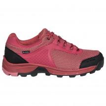 Vaude - Women's TVL Comrus STX - Multisport shoes