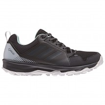 adidas - Women's Terrex Tracerocker GTX - Trail running shoes