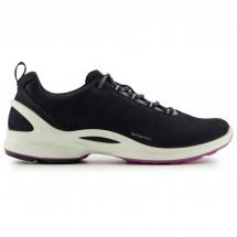 Ecco - Women's Biom Fjuel Cibus - Multisport shoes
