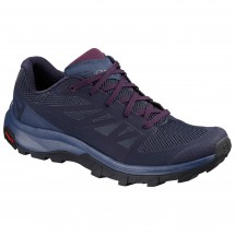 Salomon - Women's Outline - Multisportschuhe