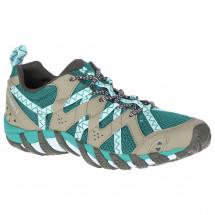Merrell - Women's Waterpro Maipo 2 - Multisport shoes