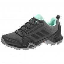 adidas - Women's Terrex AX3 - Multisport shoes