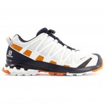 Salomon - Women's XA Pro 3D V8 GTX - Multisport shoes