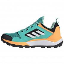 adidas - Women's Terrex Agravic TR - Multisportschuhe