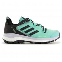 adidas - Women's Terrex Skychaser 2 GTX - Multisportschuhe