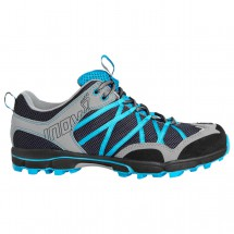 Inov-8 - Women's Roclite 268 - Chaussures de trail running