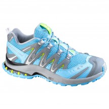 Salomon - Women's XA Pro 3D Ultra 2 - Trail running shoes