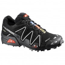 Salomon - Women's Speedcross 2 GTX - Trailrunningschuhe