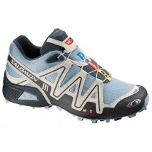 Salomon - Women's Speedcross 2 - Trailrunningschuhe