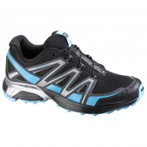 Salomon - Women's XT Hornet - Chaussures de trail running