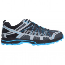 Inov-8 - Women's Roclite 268 - Trail running shoes
