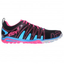 Inov-8 - Women's Trailroc 236- Trailrunningschuhe